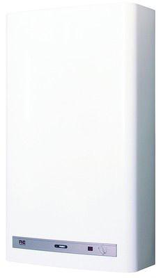 Austria Email Flachspeicher 100 Liter