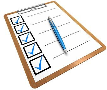 OEMAG Planung und Genehmigungsformular