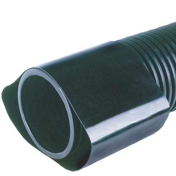 Austroflex Hauseinführung 175 mm Mauerdurchführung 235 mm nicht drückendes Wasser