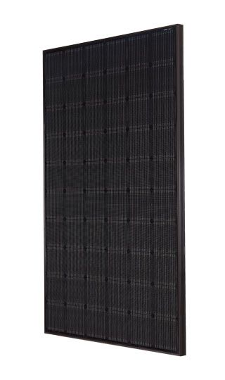 LG LG340N1C-V5 Photovoltaikmodul