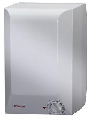 Dimplex Obertischspeicher Kleinspeicher 5 Liter drucklos