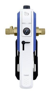 """BWT Einhebelwasserfilter 3/4"""" und 1"""""""