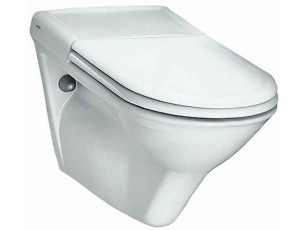 Senioren-WC