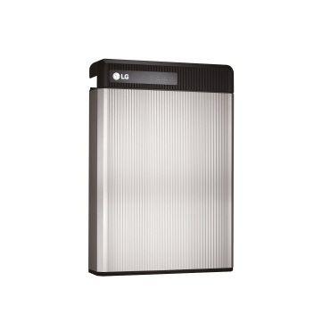 LG Resu 6.5 Solarstromspeicher
