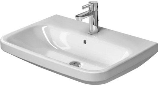 Durastyle Waschtisch 650 mm