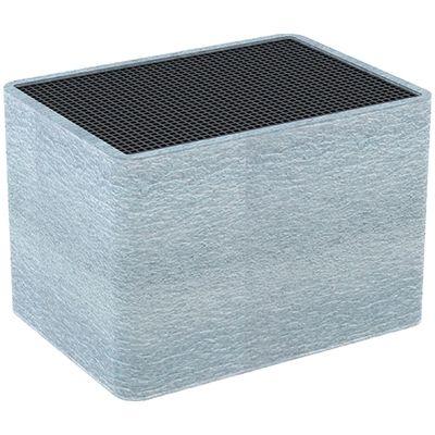 Geberit AquaClean Keramikwabenfilter für Dusch WC Tuma und Mera, 242.999