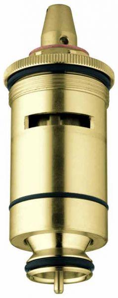 Grohe 47016 Thermoelemnt für kalt links/ warm rechts zu Grohtherm 34400