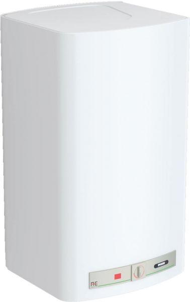 Austria Email Komfortspeicher 200 Liter EKH-S