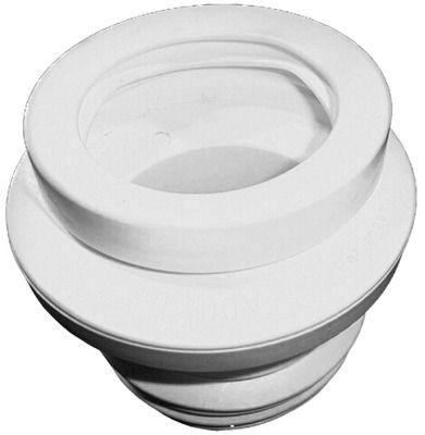 HL 200/1 Vario WC-Dichtmanschette für Stand-WC