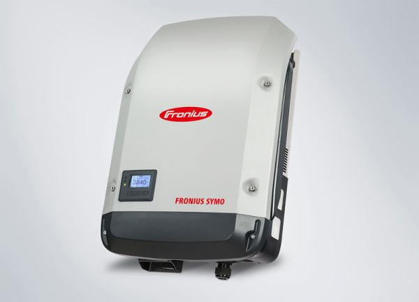 Fronius Symo 3 S PV Wechselrichter