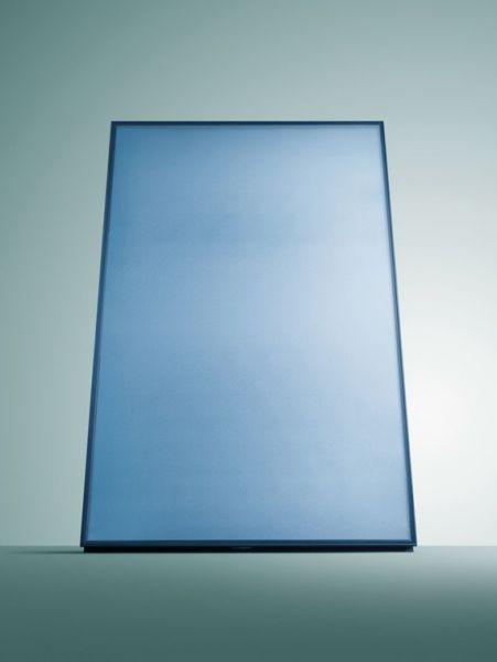 Vaillant VFK 145 V Solar-Flachkollektor vertikal 2,51 m2