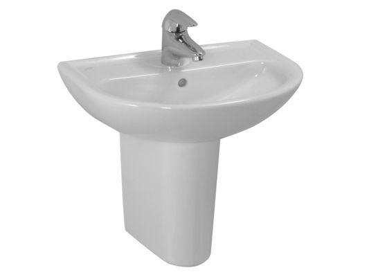 Laufen Pro Handwaschbecken, Handwaschtisch