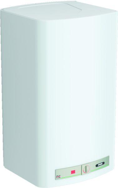Austria Email Komfortspeicher 80 Liter EKH-S