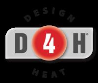 Design4heat