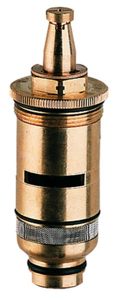 """Grohe Dehnstoff-Thermoelement 1/2"""" ab Baujahr ca. 1984 47012"""